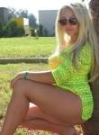 irina, 42  , Nevinnomyssk