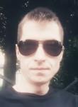 wanderer2iua, 29, Ternopil