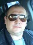 sergey, 35, Nizhniy Novgorod