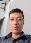Bình, 42  , Ho Chi Minh City
