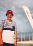 Egor, 20, Krasnoyarsk