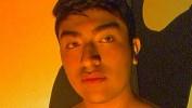 panyan, 18 - Just Me Photography 1