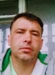 Semen, 41  , Petropavlovsk-Kamchatsky