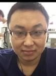 焚情, 33, Taizhou