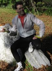 Паша, 58, Ukraine, Rivne