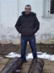 Igor, 51  , Ryazan