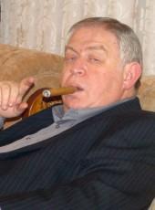 николай, 65, Ukraine, Kiev