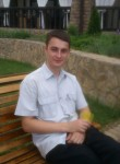 Andrey, 31, Staraya Russa