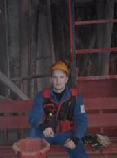 Aleksandr, 32, Kazakhstan, Pavlodar