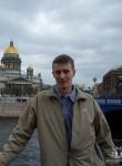 Stanislav, 42  , Saint Petersburg