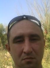Pavel, 39, Russia, Atkarsk