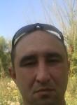 Pavel, 39  , Atkarsk