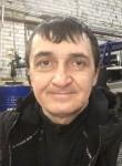VLADIMIR, 43  , Magnitogorsk