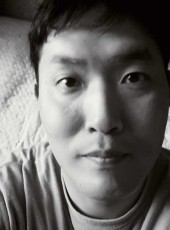 Young Hoon, 38, New Zealand, North Shore