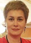 Катерина - Краснодар