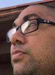 Jay, 36  , Pearl City