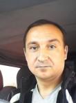 Ilya, 41  , Comrat