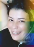 Carina, 38  , Aracatuba