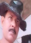 Upendra, 19  , Ara