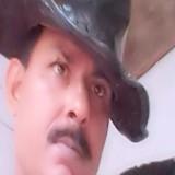 Upendra, 18  , Ara