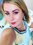 Dasha, 31, Moscow