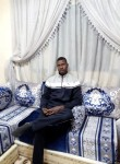 Aziz, 33, Casablanca