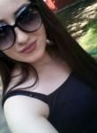 Sofia, 27  , Semenovskoye