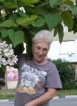 Natalya, 61, Moscow