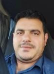 Yuzarsif, 34  , Manchester