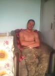 Ruslan, 29  , Vyshhorod
