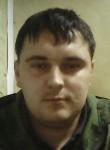 Roman, 30  , Chuguyevka
