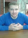 Andrey, 34, Babruysk