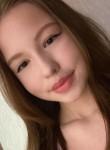 Darya, 18  , Omsk