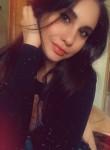 Ella, 24  , Kryvyi Rih