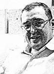 Ruslan, 44  , Perm