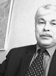 VladimirUldin, 67  , Kurgan