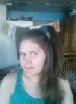 Gulya, 25  , Bisert