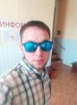 gilyazov16