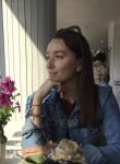 Aleksandra, 37, Arkhangelsk