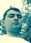 Yaxyobek, 29, Krasnodar