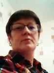 Tatyana, 55  , Linevo