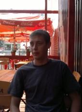 dyema, 34, Russia, Tver