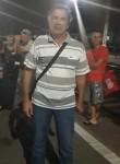 Igor, 57  , Belaya Glina