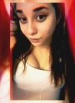 margarita, 21, Yaroslavl