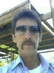 Georgiy, 52  , Sosnovyy Bor
