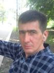 Maks, 47  , Nalchik