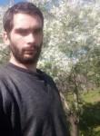 Ionut Claudiu , 28  , Iasi