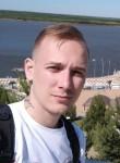 Spartak, 25  , Nizhniy Novgorod