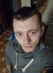Evgeniy, 28  , Karelichy