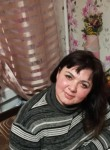 irina, 40  , Kharkiv